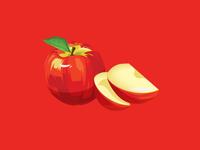 ShrugDoc Apples