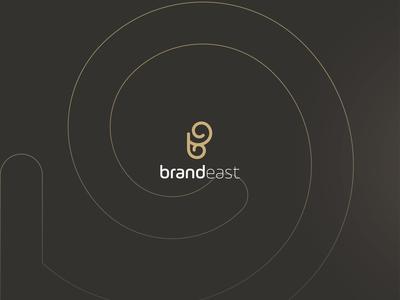 BrandEast