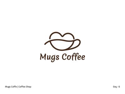 Mugs Coffe