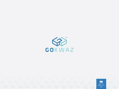 Gokwaz Logo