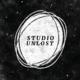 Studio Unlost