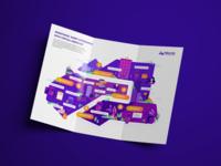 Trilyo : Brochure Design