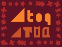 Atoq Design