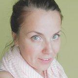 Milena Petrova