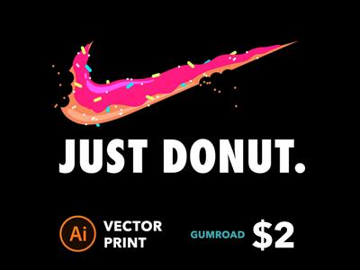 Vector print