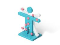 Orthopedics icon