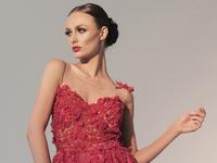 Online fashion Clothing