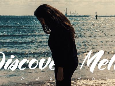 Discover Melbourne Australia Highlights