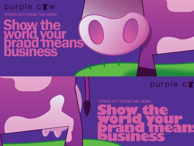 Instagram and social media Advertising advertising ad design