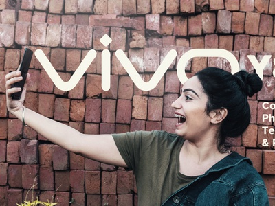Vivo Y81 Honest Review After Using 7 Days  Best Camera Testing A honest review y81 vivo review punjabi vivo review hindi vivo latest mobile best selfie mobile budget mobile best mobile 2018 top 10 mobiles new launched mobile septembe rmobiles 2018 mobiles latest mobile india best notch mobile y81 review rating notch display vivo photography vivo video quality vivo camera mobile testing unboxing vivo y81