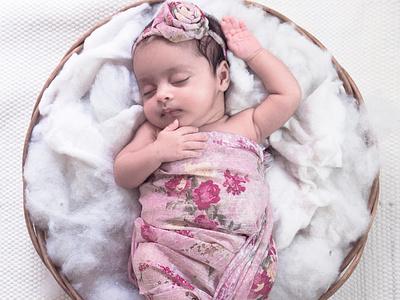 New born baby photography photoshop photoshoot photography