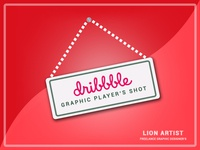 Dribbble Players