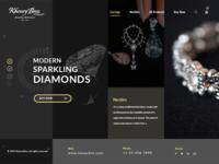 Khourybros Jewelry Shop