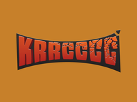 KRRCCCC