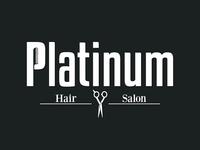 Platinum Hair Salon