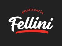 [Day 25] Fellini