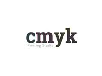 [Day 2] cmyk Printing Studio