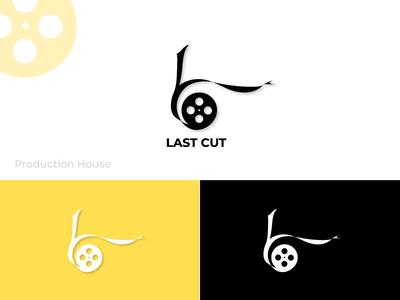 Last Cut