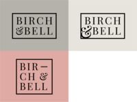 Birch & Bell Boutique