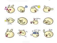 Cute Emojis
