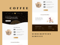 Shopify Liquid—Cheatsheet redesign by Martin Galovič on Dribbble