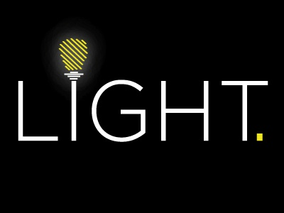 Light Logo - Justine Montreuil