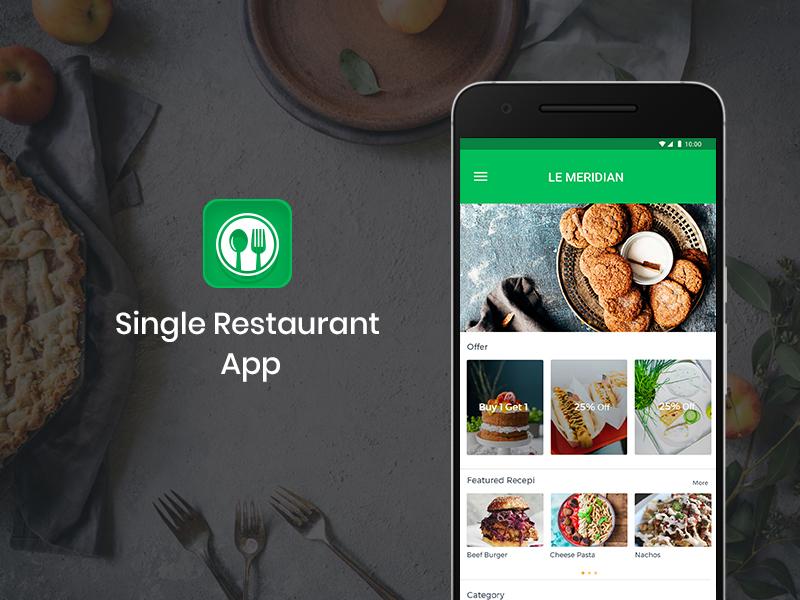Single Restaurant template sushi restaurant page menu landing japan home food faish cuisine cart