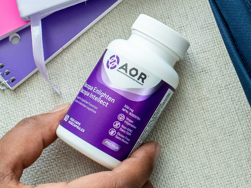 AOR Label Design packagedesign vitamins branding brand identity packaging label design dietary supplements nutraceuticals nutraceutical
