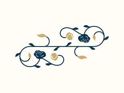 Wedding Suite Details monogram g monogram invitations wedding wedding invitations roses vines
