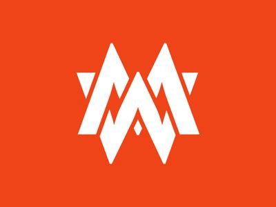 MW Monogram