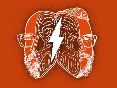 Fireside Podcast 004 Cover