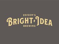 Bright Idea Logo 2
