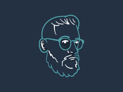 Self Portrait 2019