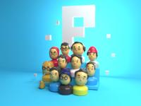 Pixelzteam2