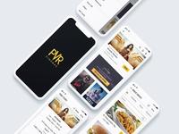 Pvr Cinemas Mobile App