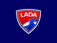 Lada Ice hockey club