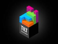 TILT TV