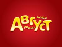 August Radio