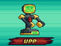 Upp+Rob (Recolored)