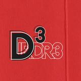 d3irdr3