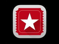 HireVue On Demand app icon