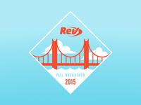 Rev Fall Hackathon