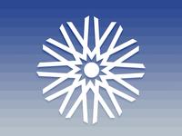 Electronics Company Logo