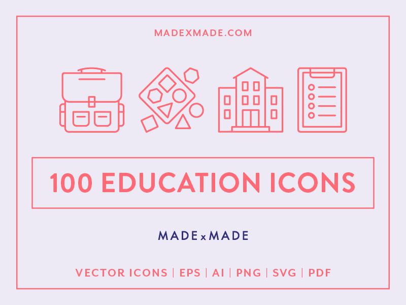 Madebymade education previewscreens d
