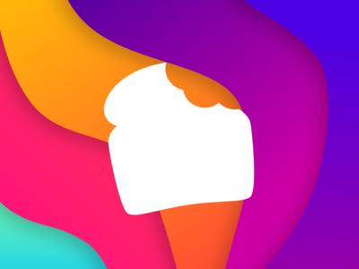 colourtoast logo