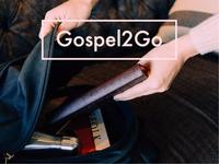 Gospel2Go