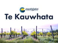 Eastgate TK