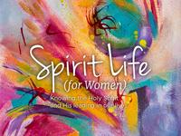 Spirit Life (for Women)