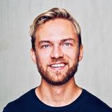 William Bengtsson