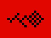 Rosette Heights logomark short version
